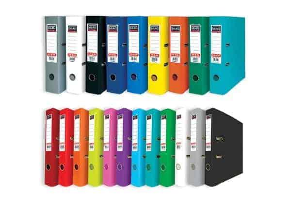 κλασερ skag 8-34 πολυπροπυνέλιο p.p. ολα τα μεγεθη και χρωματα officeworld