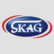 skag logo officeworld